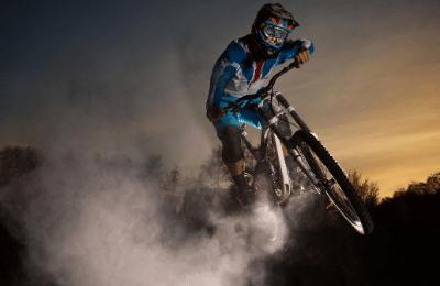 PRODUCT_IMAGES_RANGE-LANDING-PAGES_feature_column_bike-image2