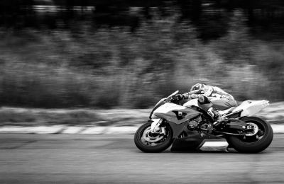 PRODUCT_IMAGES_RANGE-LANDING-PAGES_columna_caracteristicas_motorbike-image2