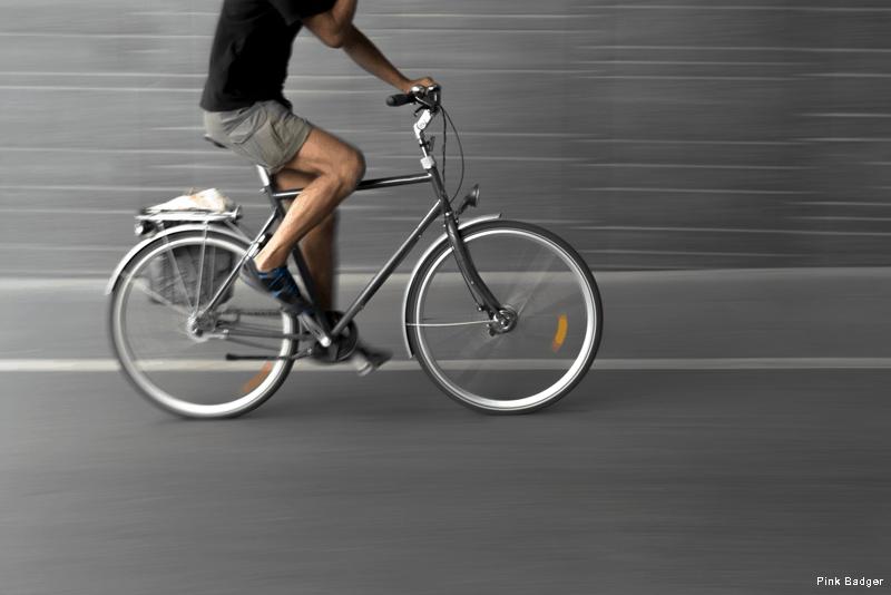 Lubrificantes para correntes de bicicleta WD-40