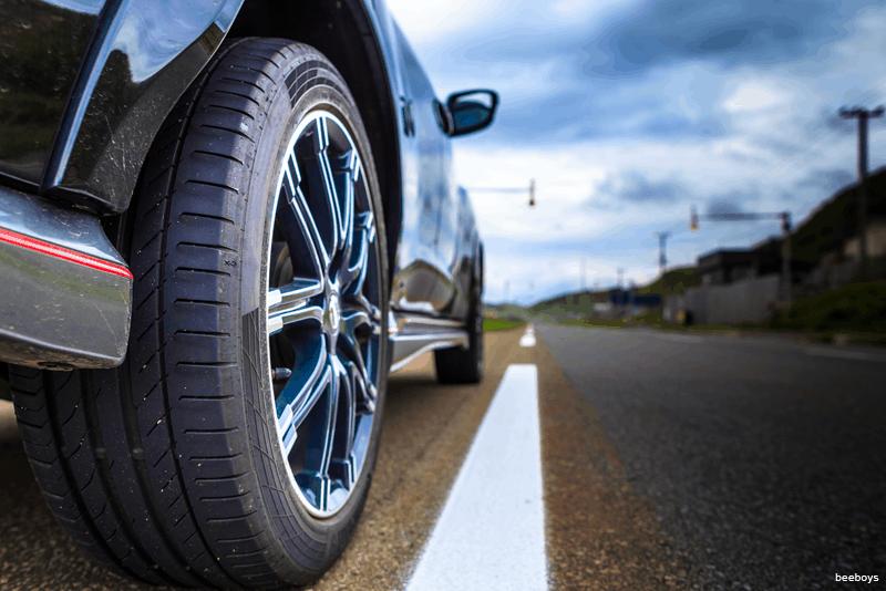 manutencao carro - melhorar o arranque
