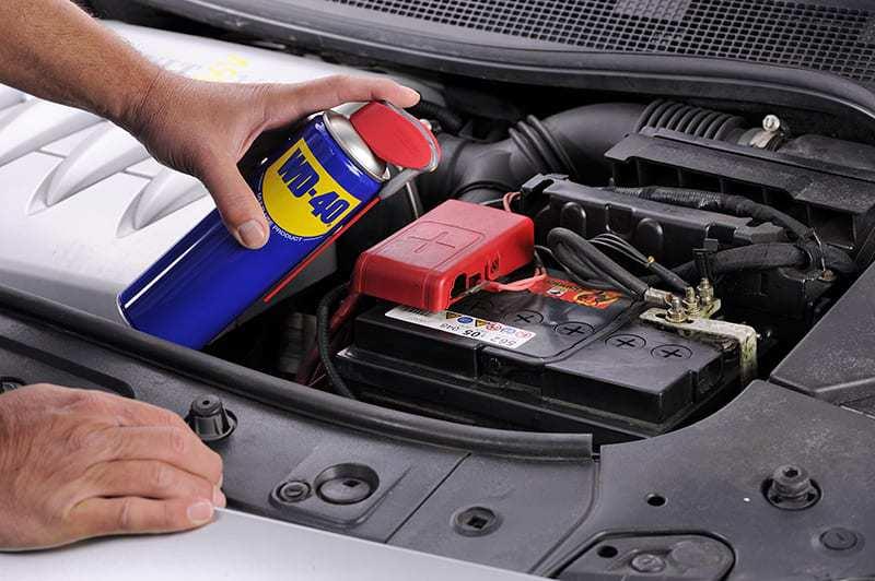 manutenção-do-carro-no-inverno