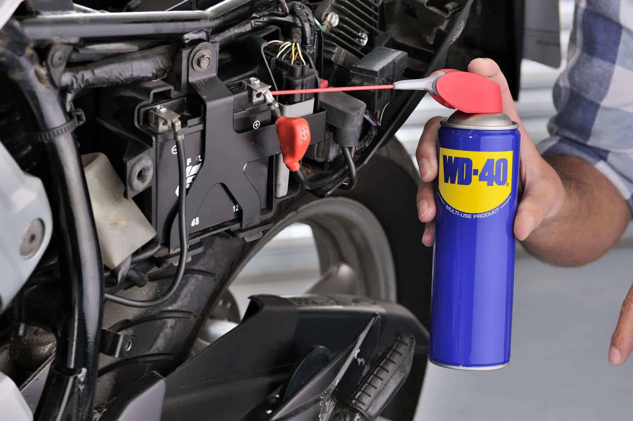 proteção-moto