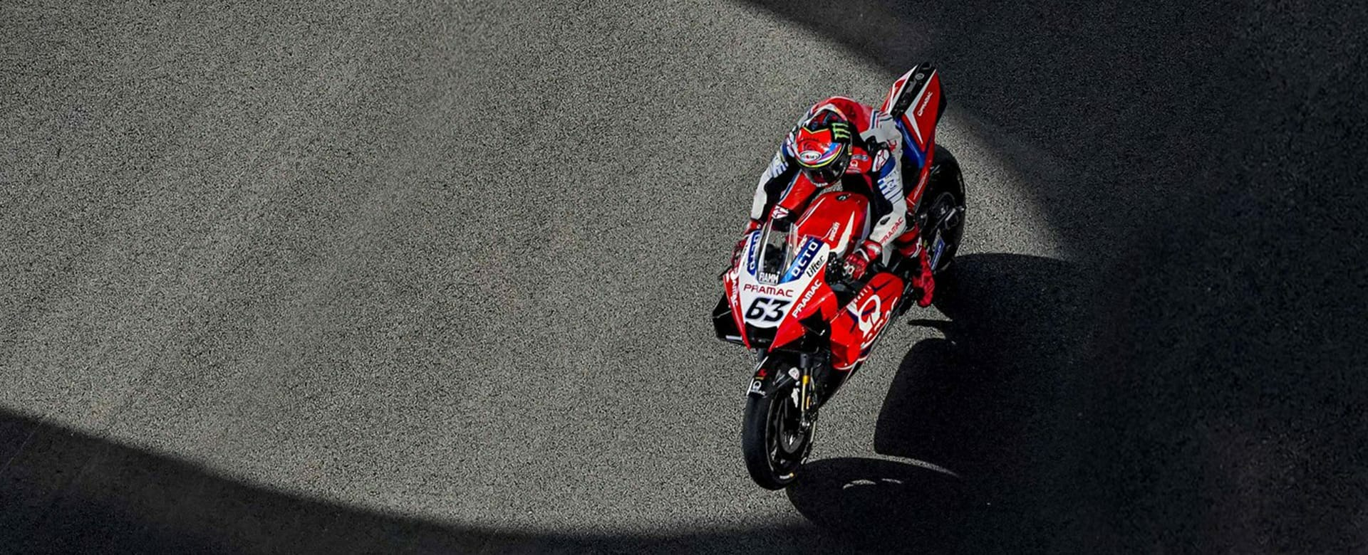 Athletes_WD40-Ducati-Banner
