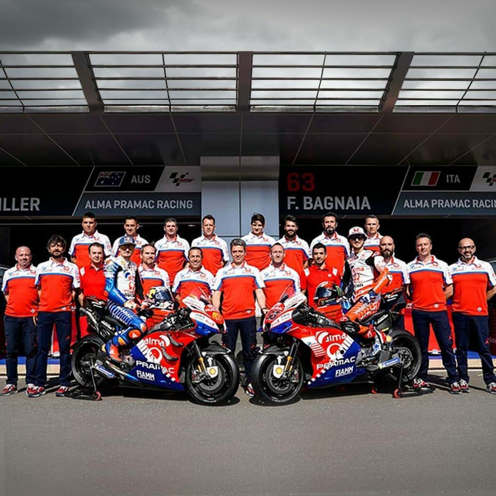 Athletes_WD-40-Ducati3.jpg