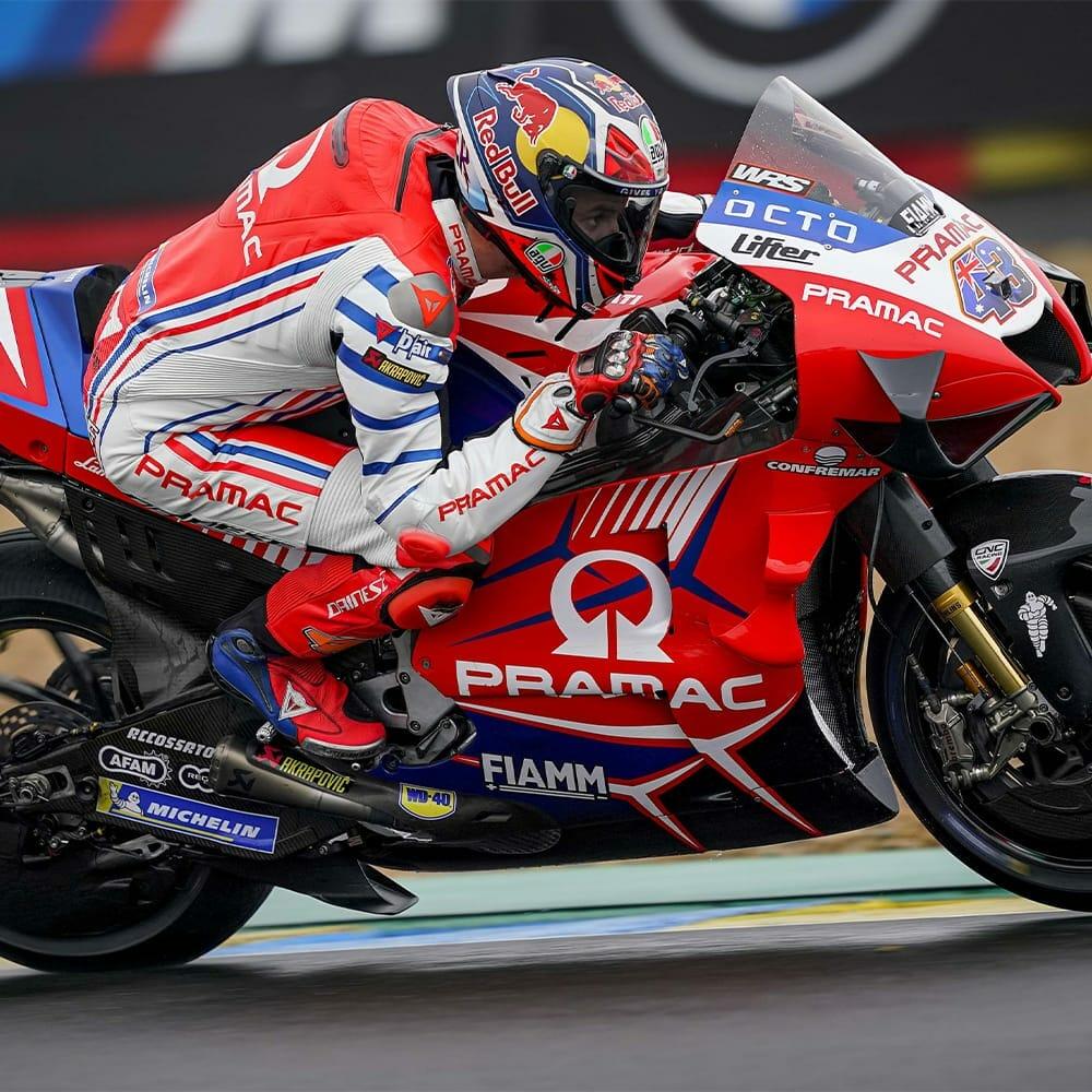 Athletes_WD-40-Ducati2.jpg