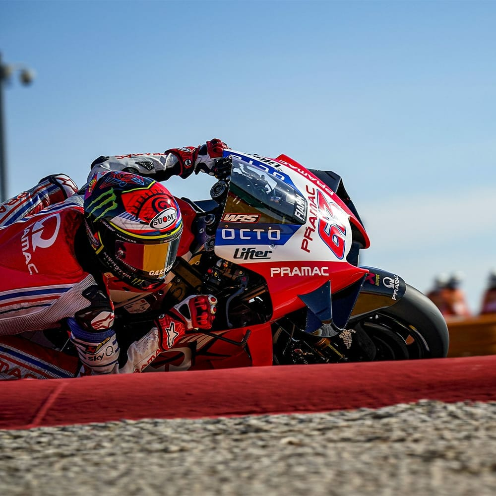 Athletes_WD-40-Ducati1.jpg