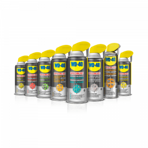 Wd-40-Specialist-Bodegon.png