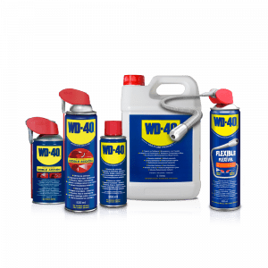 WD-40-Multiusos-Bodegon.png