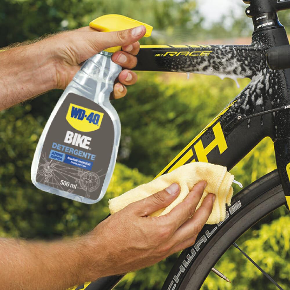 wd-40-bike-limpeza-total-lifestyle-image-1-1.jpeg