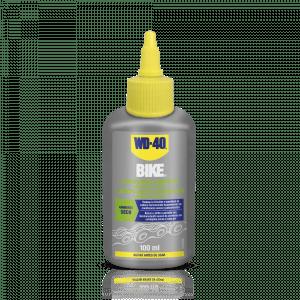 wd-40-bike-lubrificante-correntes-ambiente-seco-product-image