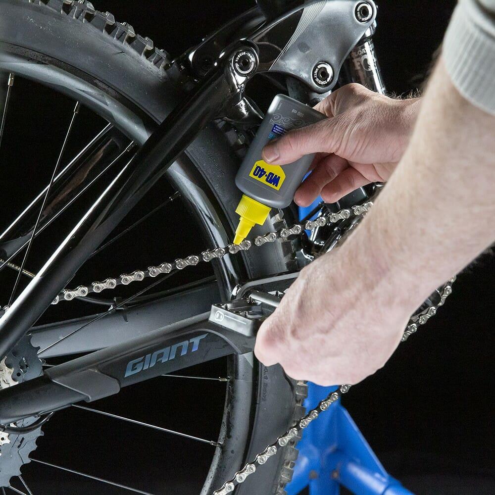 wd-40-bike-lubrificante-correntes-ambiente-haomido-lifestyle-image-2-1.jpeg