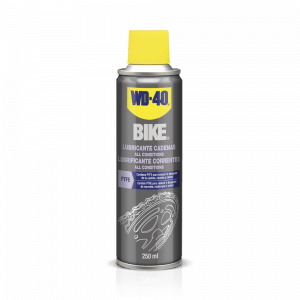 wd-40-bike-lubrificante-correntes-all-conditions-product-image
