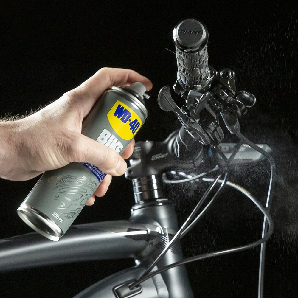 wd-40-bike-lubrificante-correntes-all-conditions-lifestyle-image-3.jpeg