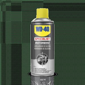 wd-40-specialist-motorbike-renovador-de-silicone-product-image