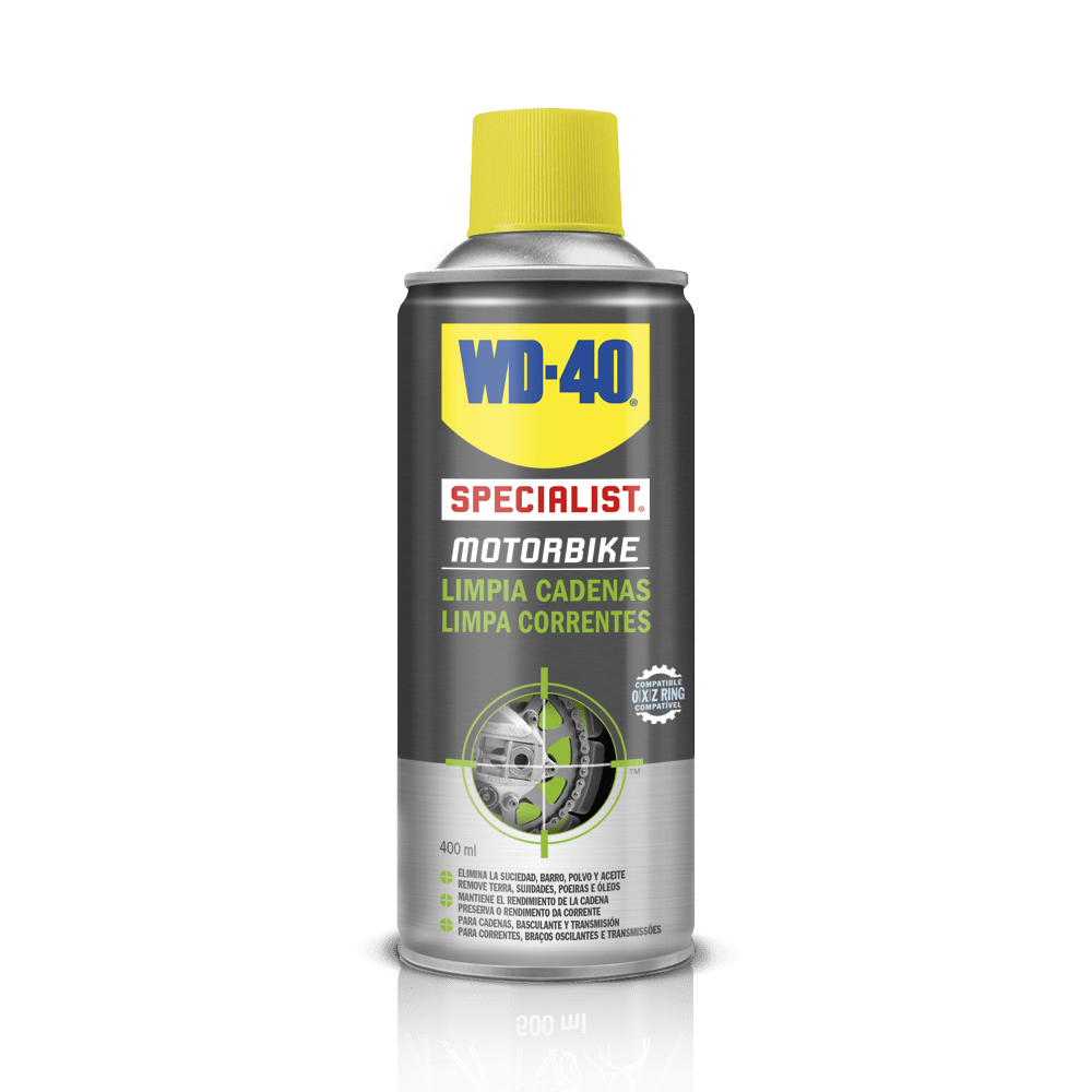 wd-40-specialist-motorbike-limpa-correntes-product-image