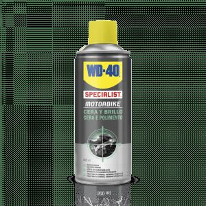 wd-40-specialist-motorbike-cera-e-brilho-product-image