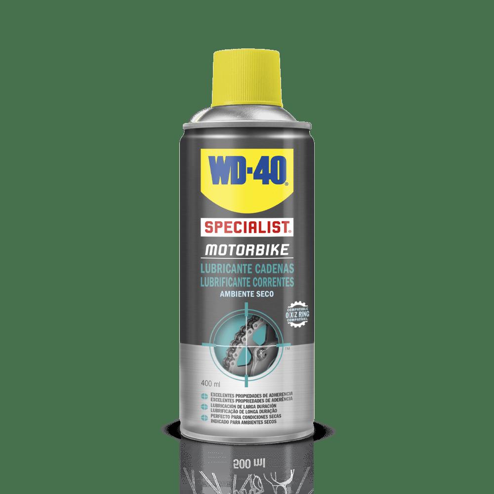 wd-40-specialist-motorbike-lubrificante-de-correntes-ambiente-seco-product-image
