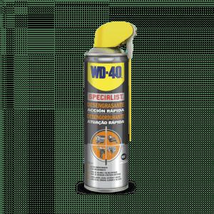wd-40-specialist-desengordurante-product-image