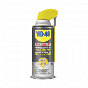 wd-40-specialist-lubrificante-de-silicone-product-image