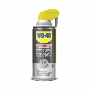 wd-40-specialist-lubrificante-seco-ptfe-product-image