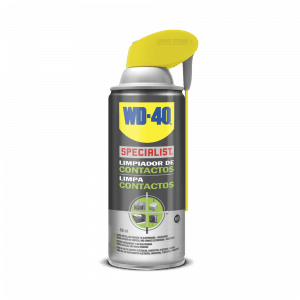 wd-40-specialist-limpa-contactos-product-image