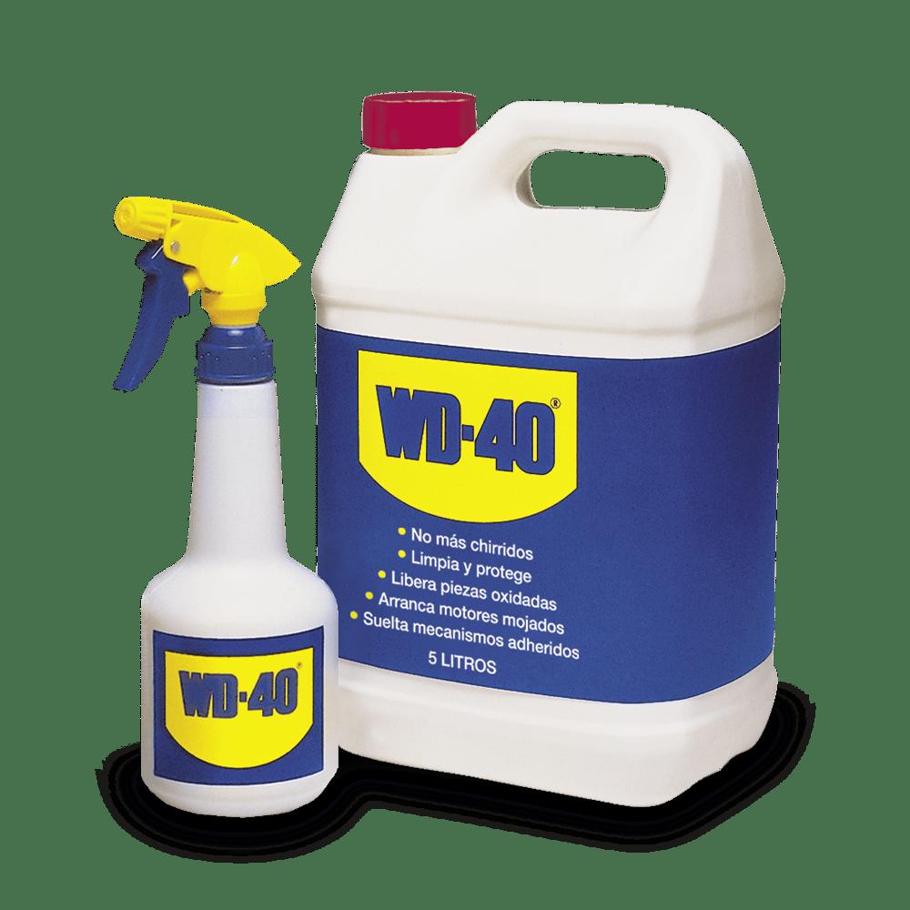 wd-40-produto-multi-uso-a-granel-product-image