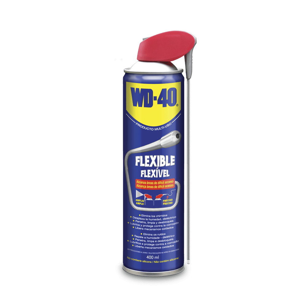 wd-40-produto-multi-uso-flexavel-product-image