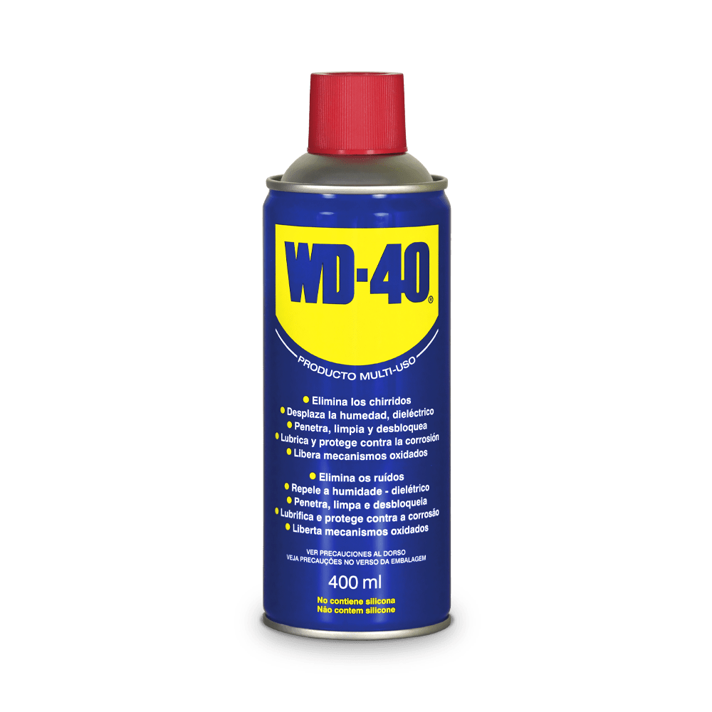 wd-40-produto-multi-uso-original-product-image